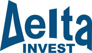 Grupul de Firme Delta Invest angajează: