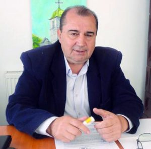 Primarul Nicolae Tarbă acuză CJ că dă bani pe criterii politice