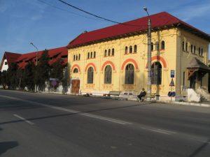 La Topoloveni, anul acesta, nu se măresc taxele şi impozitele locale