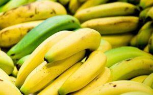 Fructe tropicale pentru elevii argeşeni