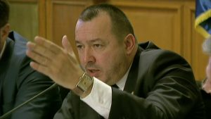 Cătălin Rădulescu, avertisment pentru firmele străine
