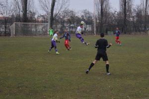 FC Argeş, şanse mari să se apropie de podiumul promovării