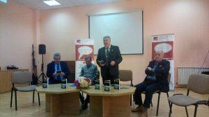Ion Minulescu - laudatio şi strofe pentru toată lumea