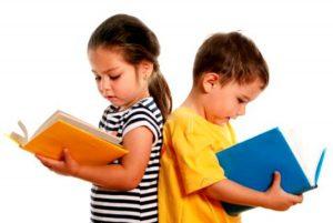 Evaluarea psihosomatică a copiilor