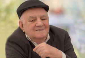 Emil Teodorescu s-a stins din viaţă
