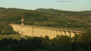 Bani pentru o cale ferată fantomă: Vâlcelele - Râmnicu Vâlcea
