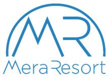 Angajări la Mera Hotels