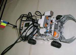 Concurs de robotică la UPIT, destinat elevilor de liceu