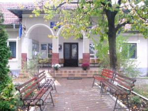 Tigveni, comuna prin care va trece Autostrada Piteşti-Sibiu