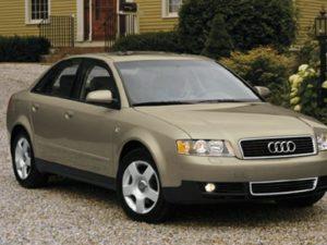 Au început arestările în cazul mega-escrocheriei grupului VAG Volkswagen-Audi