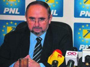 Bica salută respingerea autonomiei Ţinutului Secuiesc