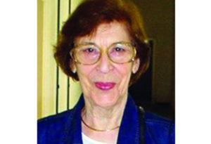 Maria Brătianu