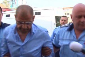 Afaceristul italian acuzat de apartenenţă la Mafie, anchetat şi pentru ucidere din culpă