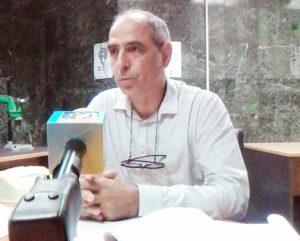 Viorel Badea