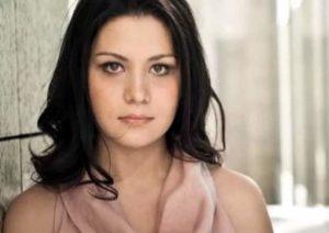 Ioana Andreea Lambru