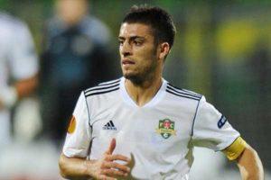 Argeşul, o nouă victorie de pus în ramă: Academica Clinceni-FC Argeş 2-4