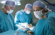 Sănătatea argeşeană suferă de lipsă acută de medici specialişti