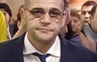Italianul acuzat de apartenenţă la mafia napoletană voia să mai ridice şi alte blocuri în centrul Piteştiului