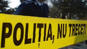 Toate aşezările urbane din Argeş prezintă risc infracţional ridicat, zice Poliţia