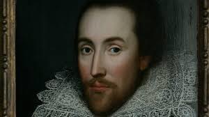 Mâine e ziua Shakespeare, la Universitatea de stat din Piteşti
