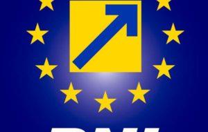 PNL se mută la periferie, ALDE