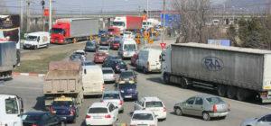 CCIA Argeş are o soluţie pentru fluidizarea traficului rutier la Piteşti