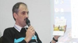 Ionel Claudiu Dumitrescu