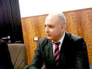 Magistraţii, nemulţumiţi de modificările legilor justiţiei