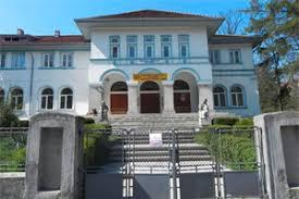 Palatul Copiilor din Piteşti