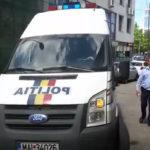 O infirmieră a ajuns după gratii, două în arest la domiciliu