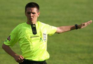 CS Mioveni, echipa tuturor posibilităţilor, un egal cât o înfrângere: 2-2 acasă cu Chindia