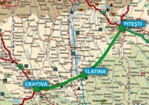 Veste despre Piteşti-Craiova. Să o credem?
