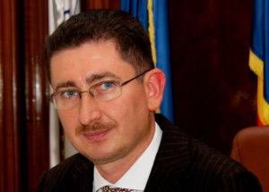 Licitaţiile trucate de Transgaz ne-au mărit facturile