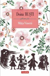 Cartea zilelor noastre: Mistere de Bucuresci