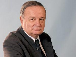 A plecat dintre noi Cristian Ţopescu, maestrul comentariului sportiv românesc