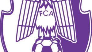 Municipalitatea caută sponsori pentru FC Argeş