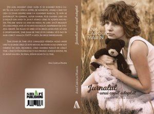 """""""Jurnalul unui copil adoptat"""" - Povestea mamei înfiate care a adoptat, la rându-i, un copil"""