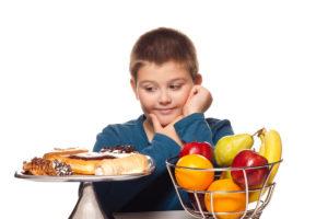 18.098 de cazuri cu obezitate înregistrate în Argeş, în 2017