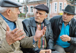 Pensiile cresc cu 10%?