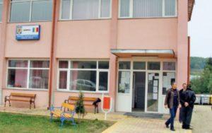 Comuna Bogaţi, din nou capitala sociologiei româneşti