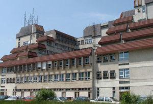 Spitalul din Câmpulung Muscel cumpără medicamente de jumătate de milion de lei