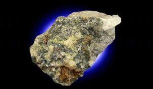 Argeşul are resurse de uraniu, dar nimeni nu se bagă