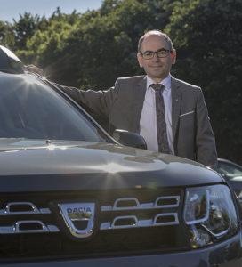 Avertismentele fostului şef de la Dacia: