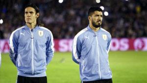 Duelul iberic, capul de afiş la Mondialele de fotbal, mâine