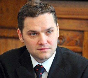 Fostul ministru al Transporturilor, Dan Şova, trei ani de puşcărie. Cu executare