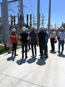 Ai finalizat cursurile clasei a VIII-a? Vino şi tu în echipa Ucenic Electrician de la Piteşti!
