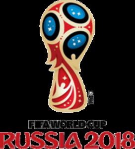 La Campionatul Mondial, Brazilia este favorită la câştigarea trofeului