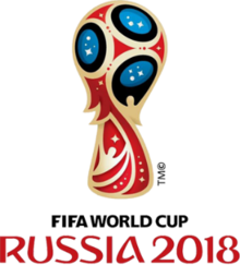 Programul complet al Campionatului Mondial de fotbal Rusia 2018