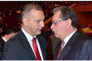 ACUM: Nicolescu şi Drăghici, achitaţi în dosarul