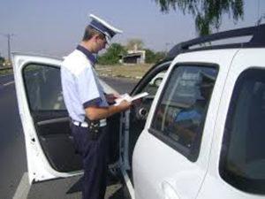 Justiţia vine în ajutorul şoferilor